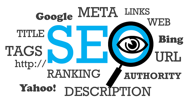 Basics of On-page SEO